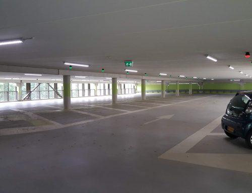 St. Jansdal Hospital – Harderwijk